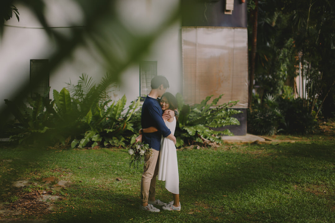 KSAN Singapore Wedding Photographer_Prewedding Engagement Portsdown LS+WC_0007